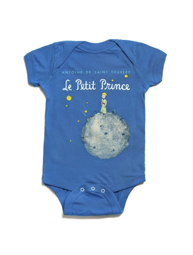 Y-5004_little-prince_Baby_Bodysuits_1_2048x2048